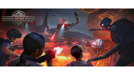 secrets-of-the-empire.jpg