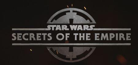 secrets-of-the-empire3.JPG