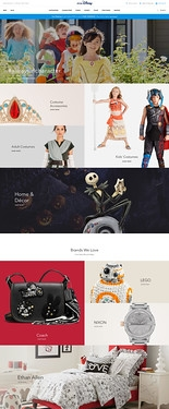 shopdisney-homepage-1.jpg