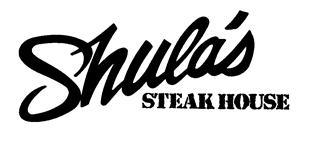 shulas-logo.png