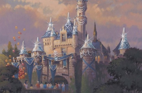 sleeping-beauty-castle-decor-60th-anniversary.jpg