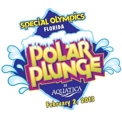special-olympics-polar-plunge-aquatica.jpg