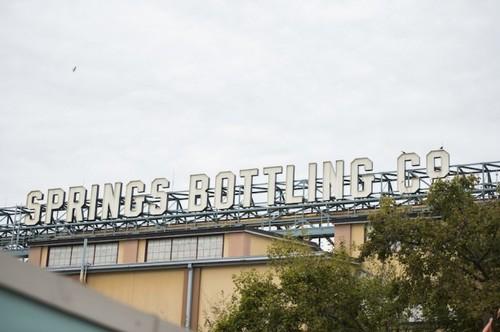 springs-bottling-company.jpg