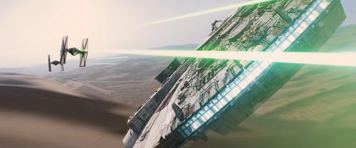 star-wars-force-awakens-1.jpg