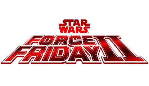 star-wars-force-friday-ii.jpg