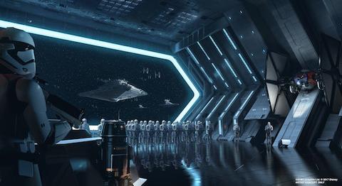 star-wars-galaxys-edge-concept-art-2.jpg