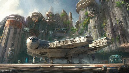 star-wars-land-01.jpg
