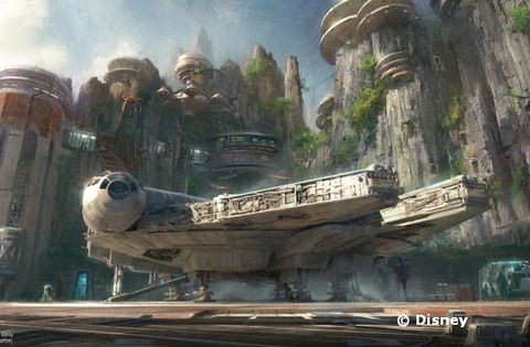 star-wars-land-concept-art-millennium-falcon.jpg
