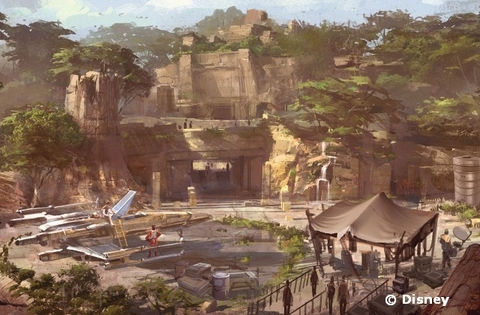 star-wars-land-concept-art1.jpg