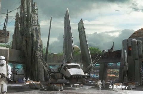 star-wars-land-concept-art2.jpg