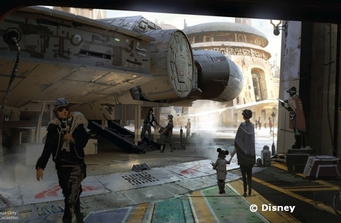 star-wars-land-concept-art3.jpg