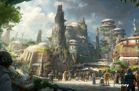 star-wars-land-concept-art4.jpg