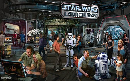 star-wars-launch-bay.jpg