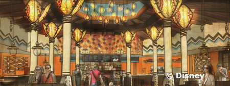 starbucks-animal-kingdom-rendering.png