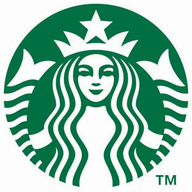 Starbucks Coming To Disney S Hollywood Studios In 2015