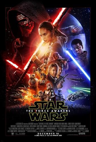 starwars-event.jpg
