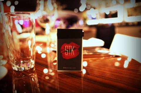 stk-orlando-party-6.jpg