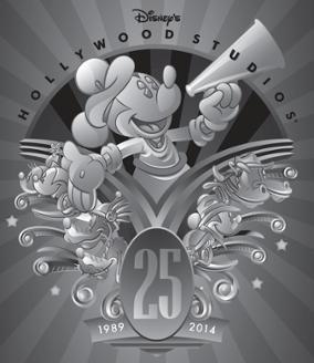 studios-25th-anniversary-logo.jpeg