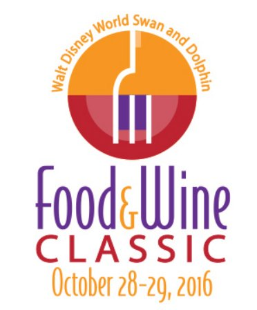 Walt Disney World Swan and Dolphin Food and Wine Classic Coming October 28-29