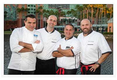 swan-dolphin-classic-chefs.jpg