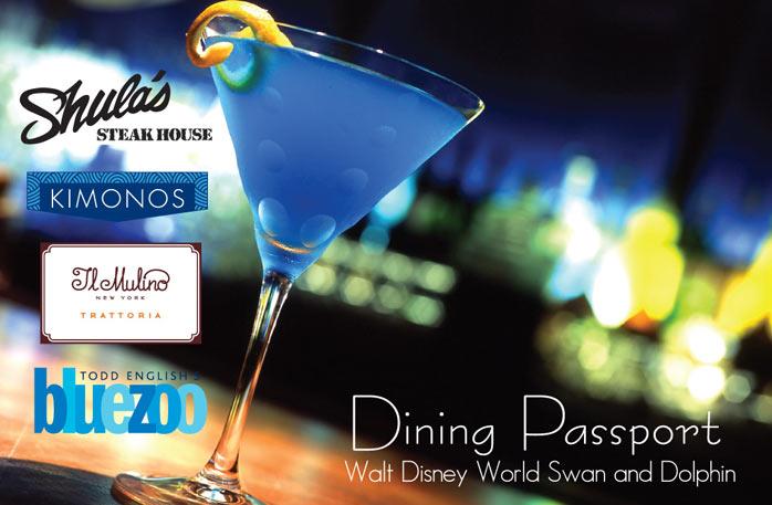 swan-dolphin-dining-restaurants.jpg