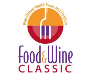 Swan and Dolphin Food and Wine Classic