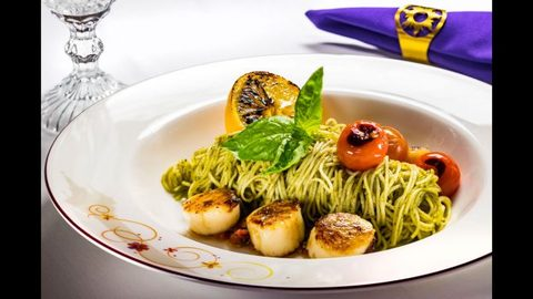 tangled-pasta.jpg