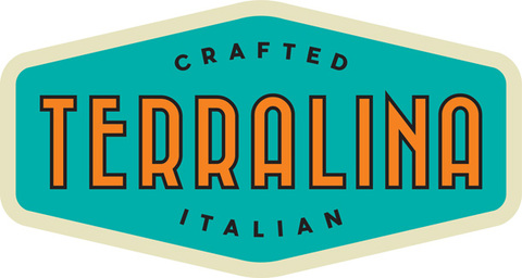 terralina-logo.jpg