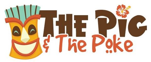 the-pig-and-the-poke-logo.jpg