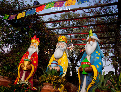 three-kings-disneyland-2.jpg