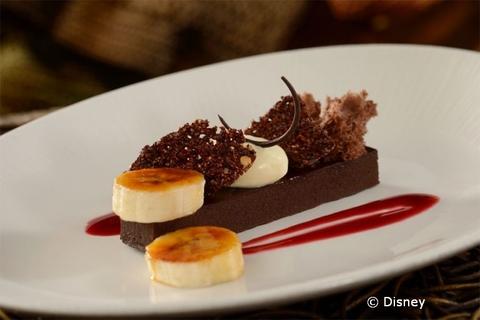 tiffins-chocolate-ganache-guava-mousse.jpg