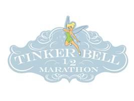 tinker-bell-half-marathon-logo.jpg