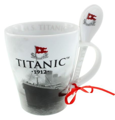 titanic-mug.jpg