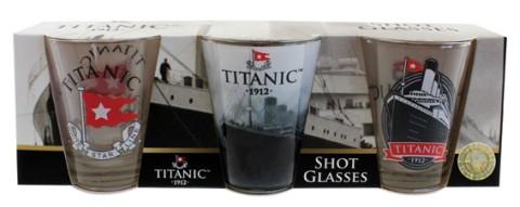 titanic-shotglasses.jpg