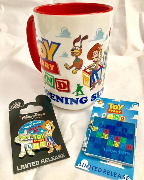 toy-story-land-giveaway.jpg