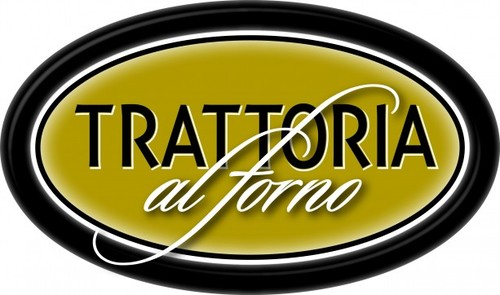 Trattoria al Forno Set to Open December 18; Dinner Menu Revealed