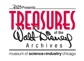 treasures-of-the-walt-disney-archives.jpg
