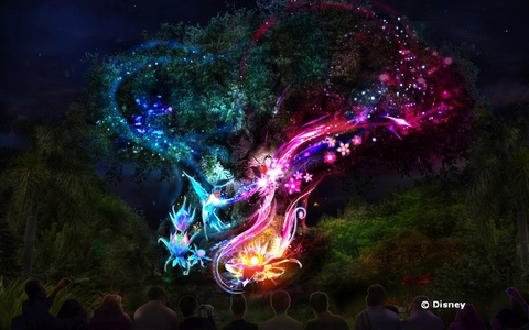 tree-of-life-nighttime.jpg