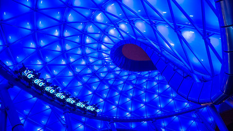 tron-at-walt-disney-world-1.jpg