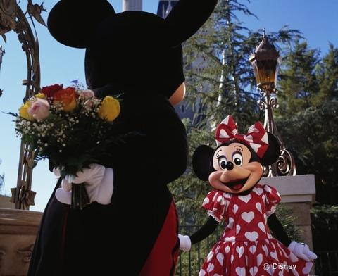 valentines-day-mickey-minnie.jpg