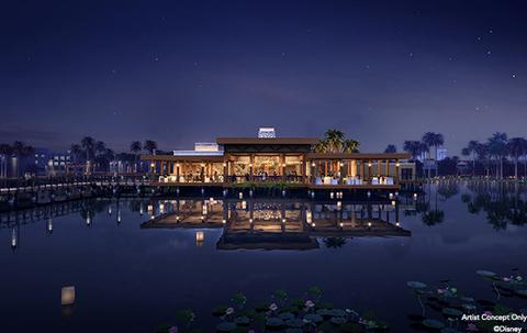 villa-del-lago-night-rendering.jpg