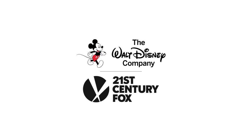 The Walt Disney Company Officially Acquires 21st Century Fox