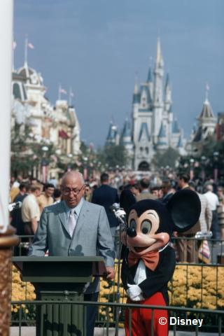 walt-disney-world-dedication.jpg