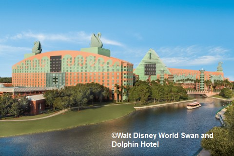 walt-disney-world-swan-and-dolphin-hotel.jpg
