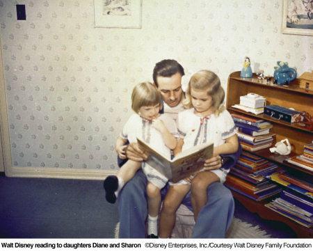 Walt Diane Sharon.jpg
