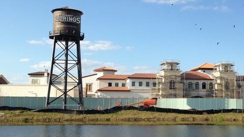 water-tower-1.jpg