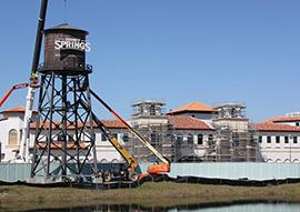 water-tower-3.jpg