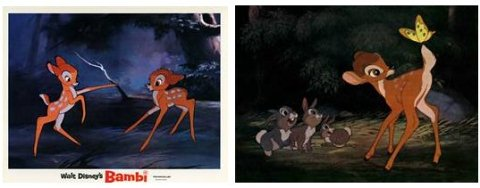wdfm_bambi.jpg