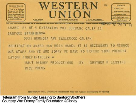 wdfmuseum_telegram1.jpg