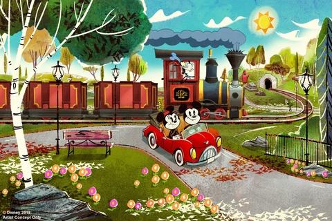 wdw-mickey-and-minnies-runaway-railway.jpg